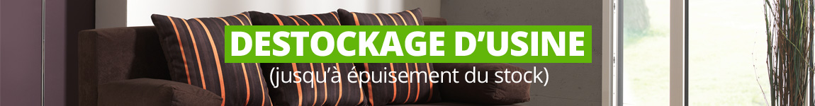 destockage meuble