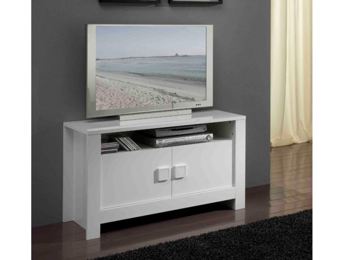 Kreabel tourcoing catalogue lit kreabel tourcoing meuble for Meuble bureau kreabel