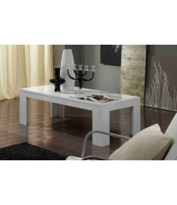 Table basse Pharaon