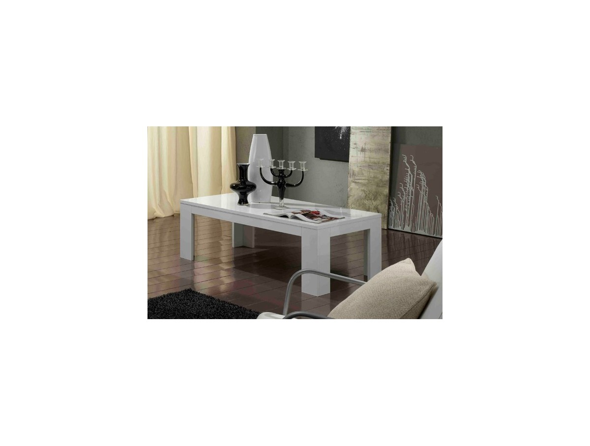 table basse pharaon tidy home. Black Bedroom Furniture Sets. Home Design Ideas
