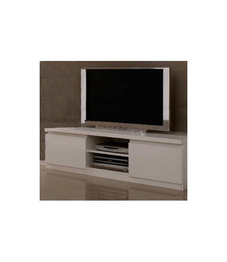"Meuble TV ""LOMA"""