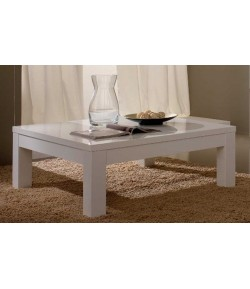 "Table basse ""LOMA"""