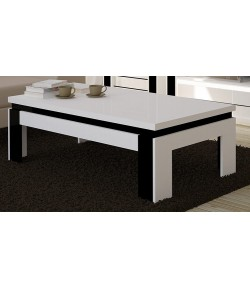 Table basse Indra