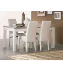 "Table 160 cm ""LOMA"""