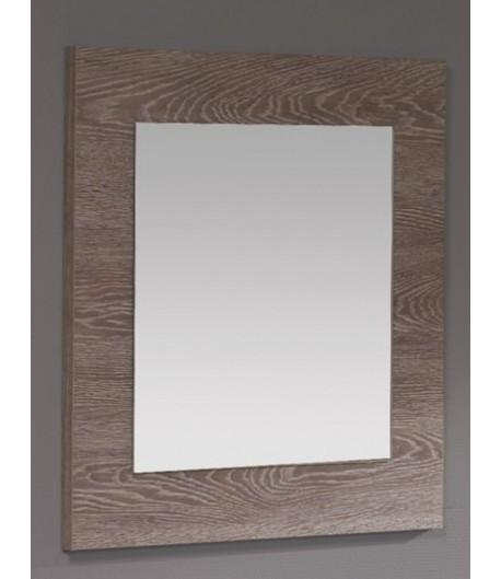 Miroir Gary Tidy Home