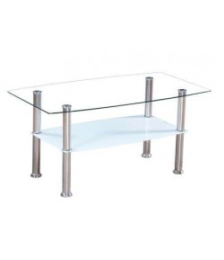 Table basse Lisa