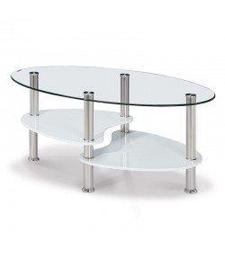Table basse Pantonne