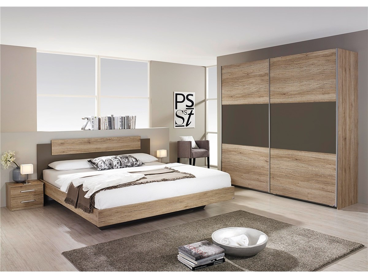 chambre bambou tidy home. Black Bedroom Furniture Sets. Home Design Ideas