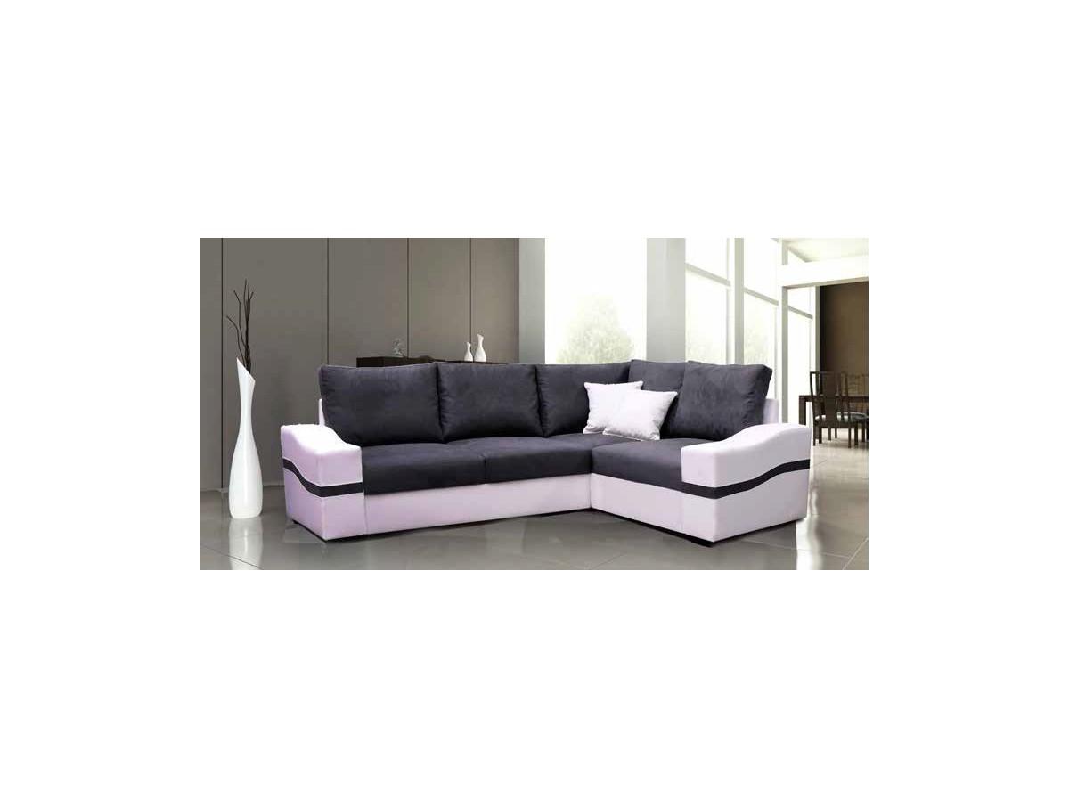 salon d 39 angle versailles 2a1 tidy home. Black Bedroom Furniture Sets. Home Design Ideas