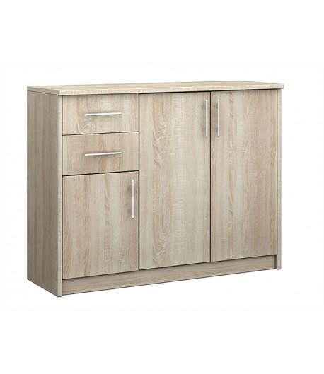 meuble de rangement buty10 tidy home. Black Bedroom Furniture Sets. Home Design Ideas