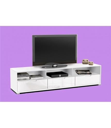 tidy meuble fabulous meuble en palette le guide ultime. Black Bedroom Furniture Sets. Home Design Ideas