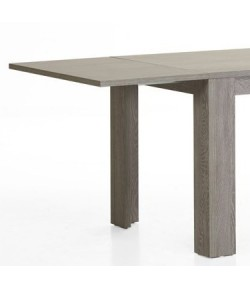 "Allonge de Table ""HELENE"""