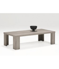 "Table basse ""HELENE"""