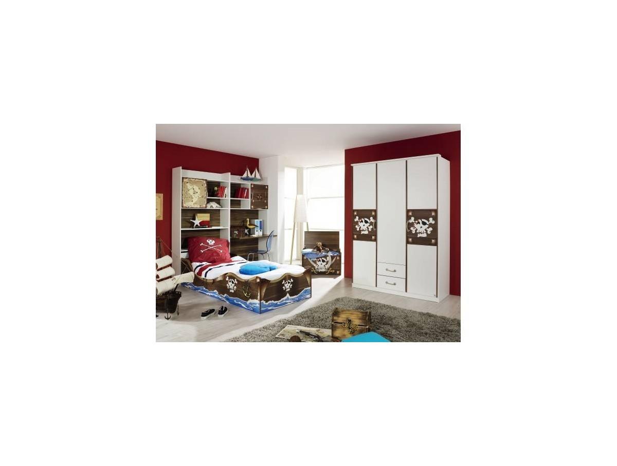 meuble chambre pirate 122851 la meilleure conception d 39 inspiration pour votre. Black Bedroom Furniture Sets. Home Design Ideas