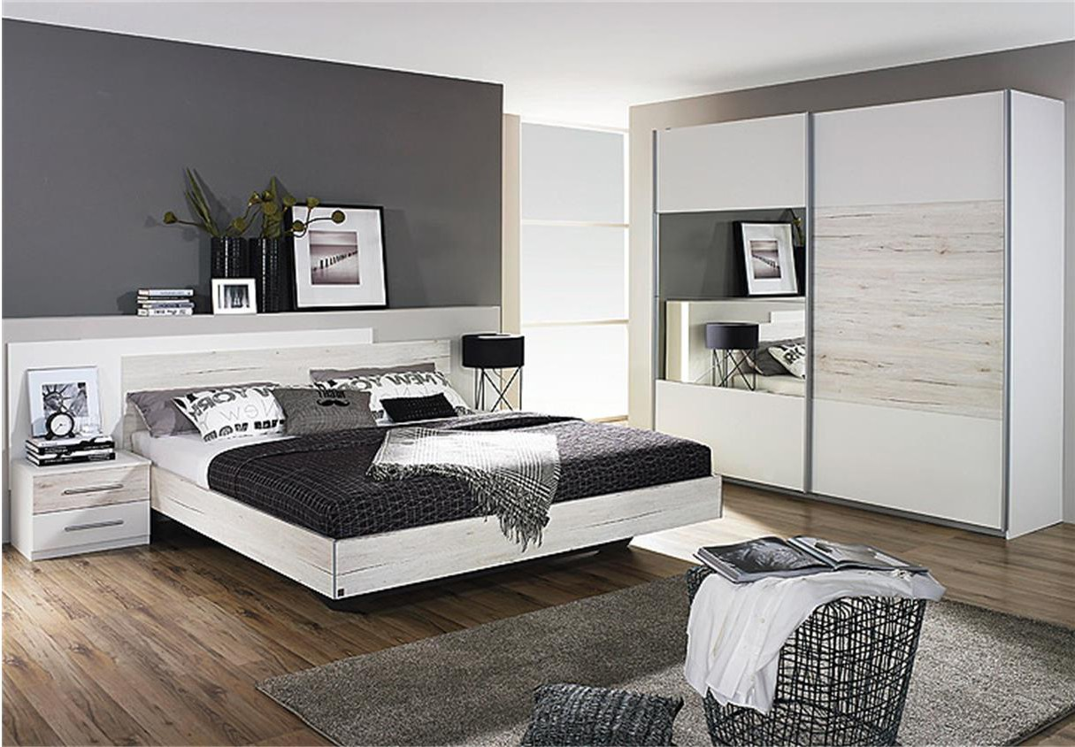 Beautiful couleur chambre adulte 2015 images joshkrajcik - Couleur chambre adulte photo ...