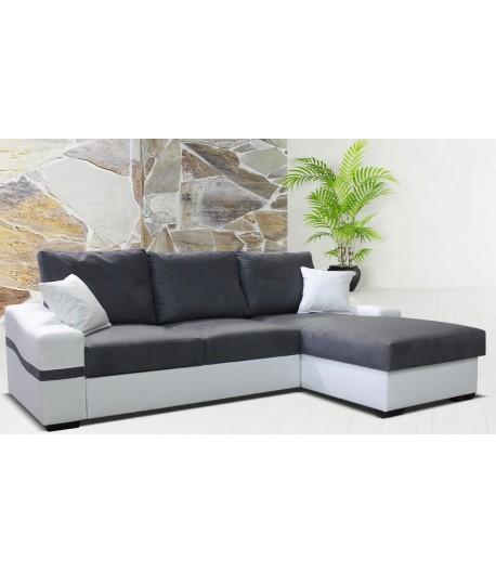 canap meridienne zakelijksportnetwerkoost. Black Bedroom Furniture Sets. Home Design Ideas
