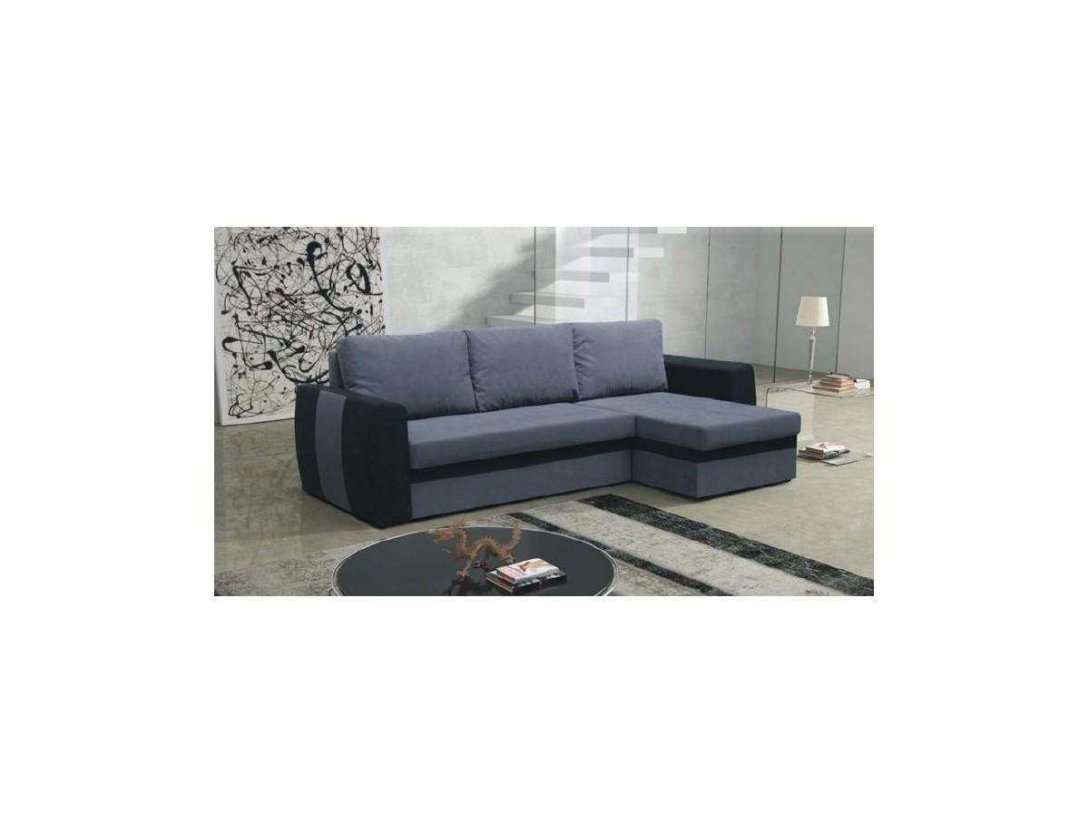 salon d 39 angle hannover tidy home. Black Bedroom Furniture Sets. Home Design Ideas