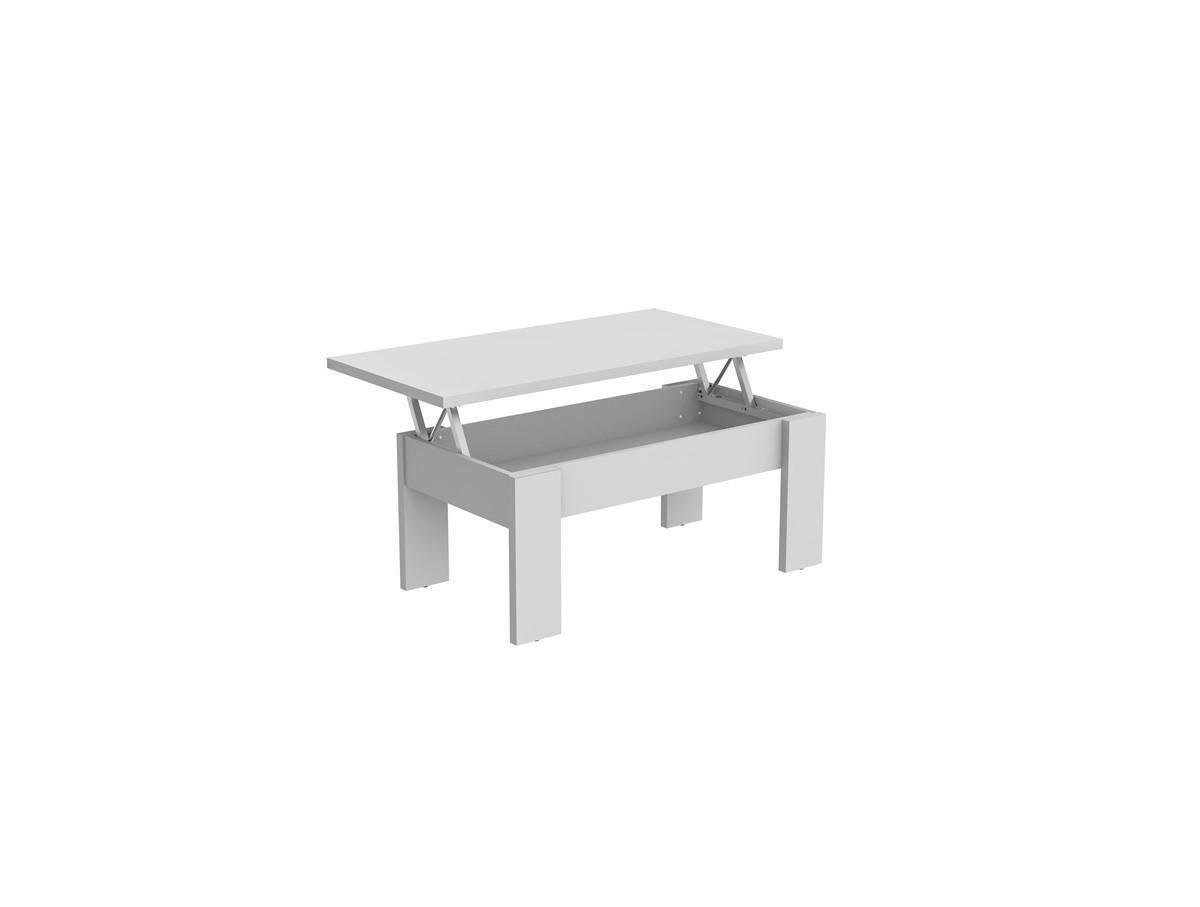 Poufs conforama fabrication table basse fer et bois for Longue table basse ikea