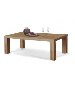 Table basse Ulysse