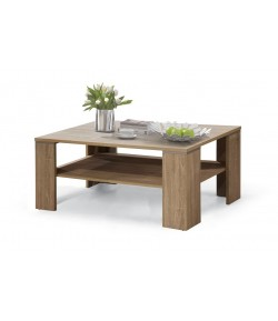 Table basse Kouroo