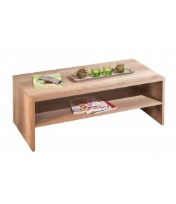 Table basse abssys
