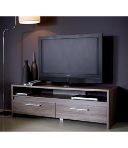 "BANC TV 139CM ""STEEN"""