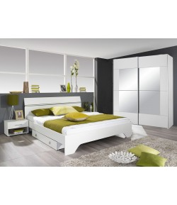 Chambre Carouselle