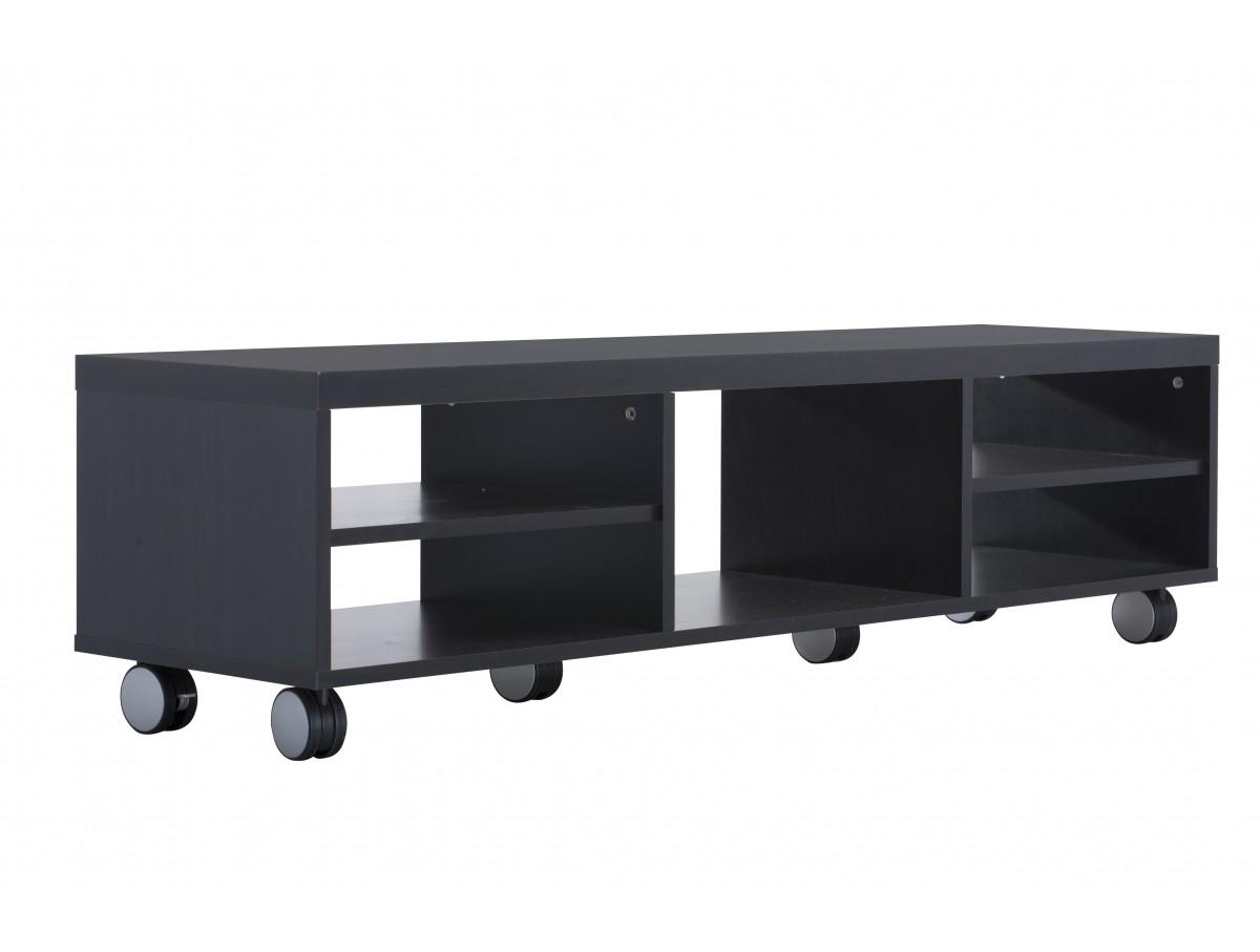 Achat meubles en ligne belgique - Meubles belges en ligne ...
