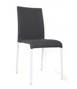 Lot de 4 Chaises Christophe