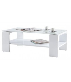 """TABLE BASSE """"BERCY"""""""