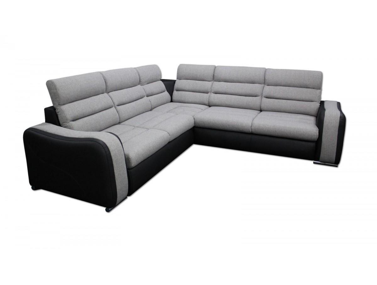 salon d 39 angle infinity tidy home. Black Bedroom Furniture Sets. Home Design Ideas