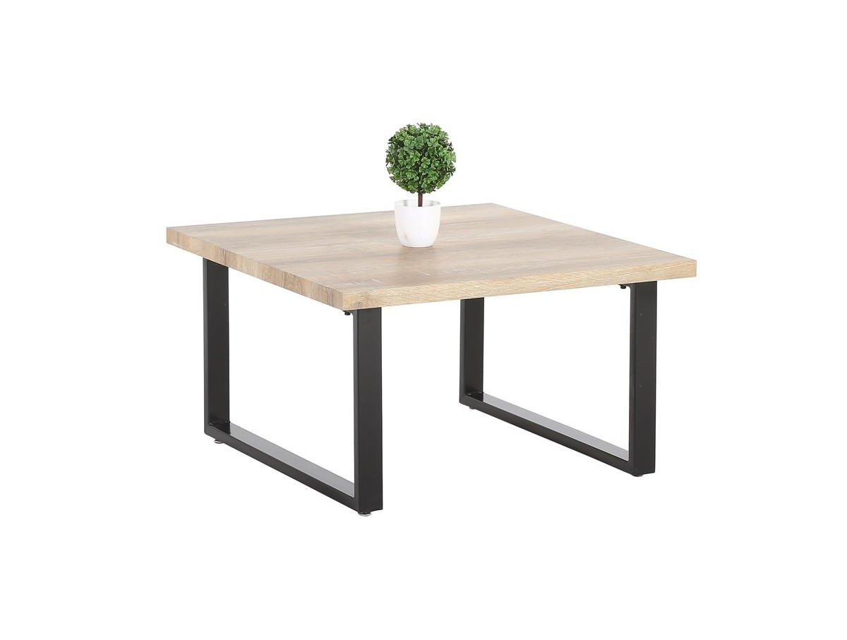 Table basse davy tidy home for Table 70x140