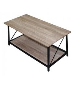 Table basse Lyam