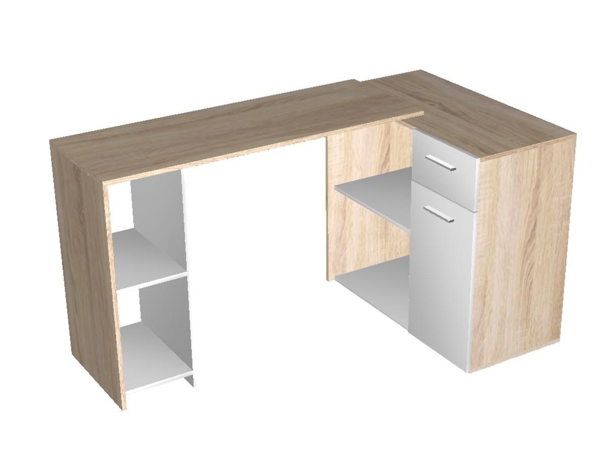 bureau conforama louvroil conforama rouen catalogue conforama bondy soldes decoration bureau. Black Bedroom Furniture Sets. Home Design Ideas