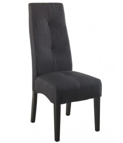 Chaise élizée