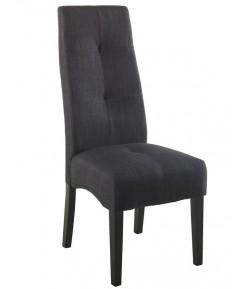 Chaise élisée