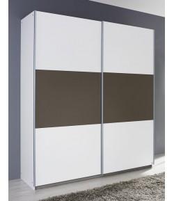 armoire Becky