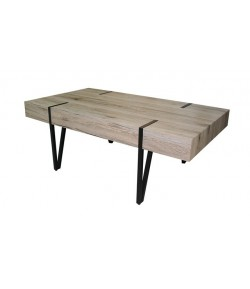 Table basse Quentin