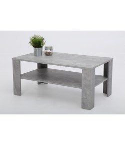 Table basse lucas