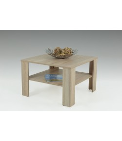 Table basse lucas II