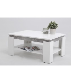 Table basse Timy