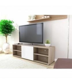 Meuble TV Tango