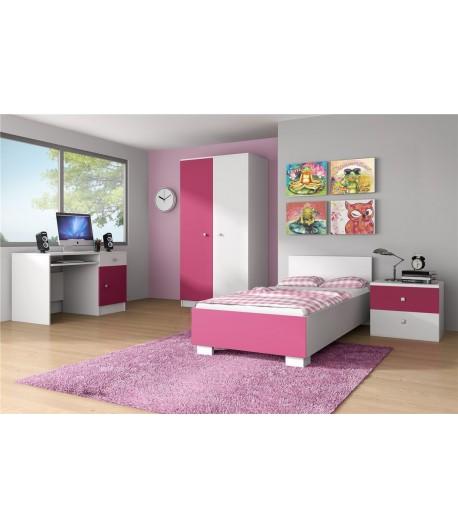 Chambre Mickaella