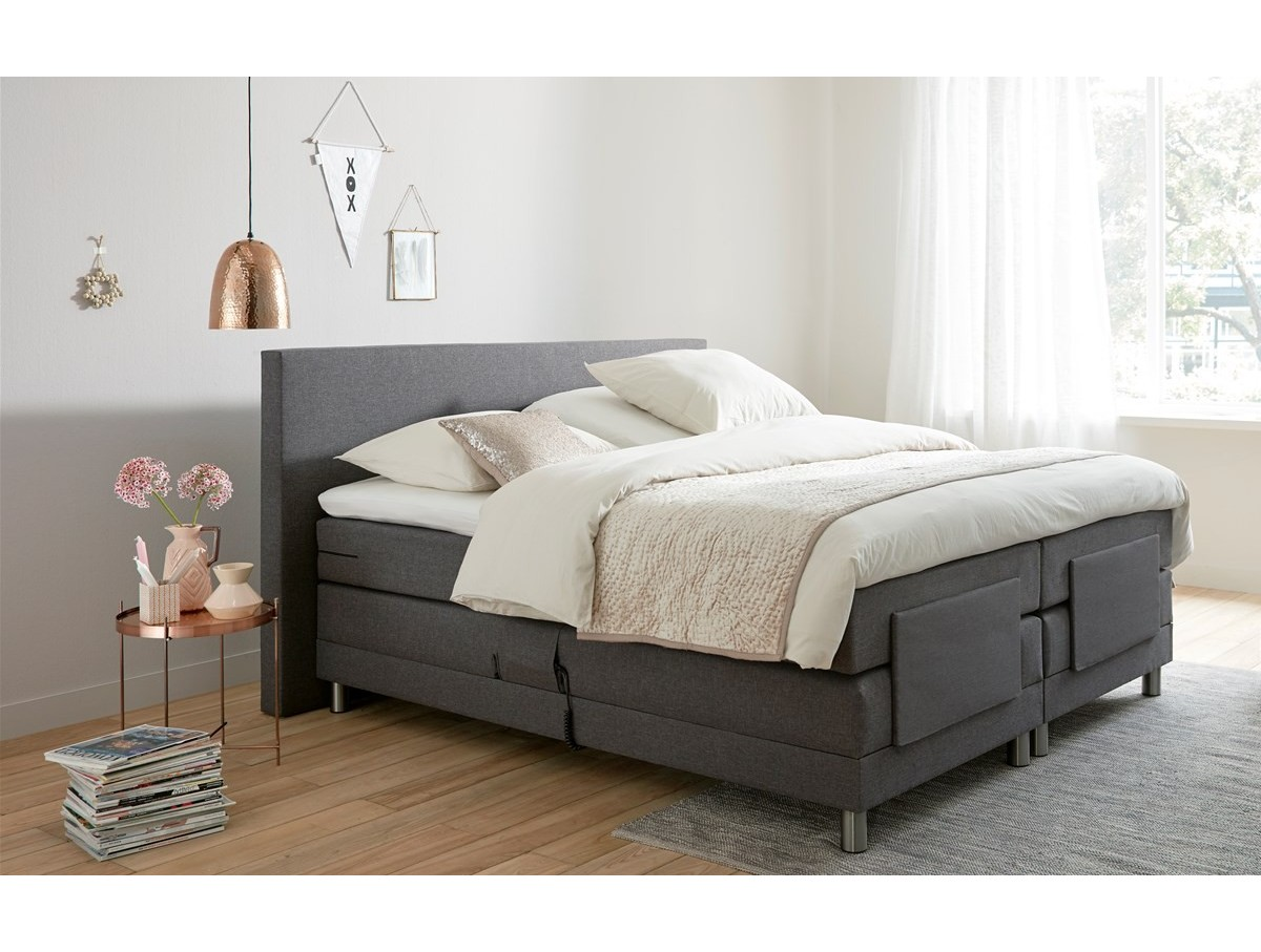 Ensemble Relaxation Matelas M Moire De Forme Tidy Home