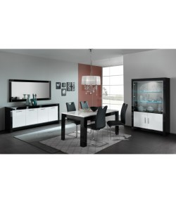 meubles salons s jours chambres bas prix tidy home. Black Bedroom Furniture Sets. Home Design Ideas