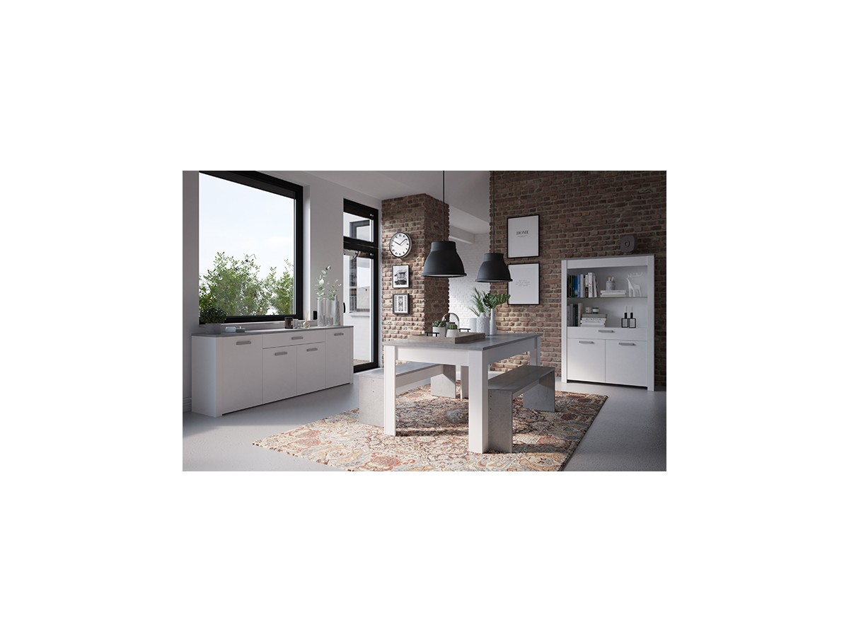 Sejours Modernes Tidy Home