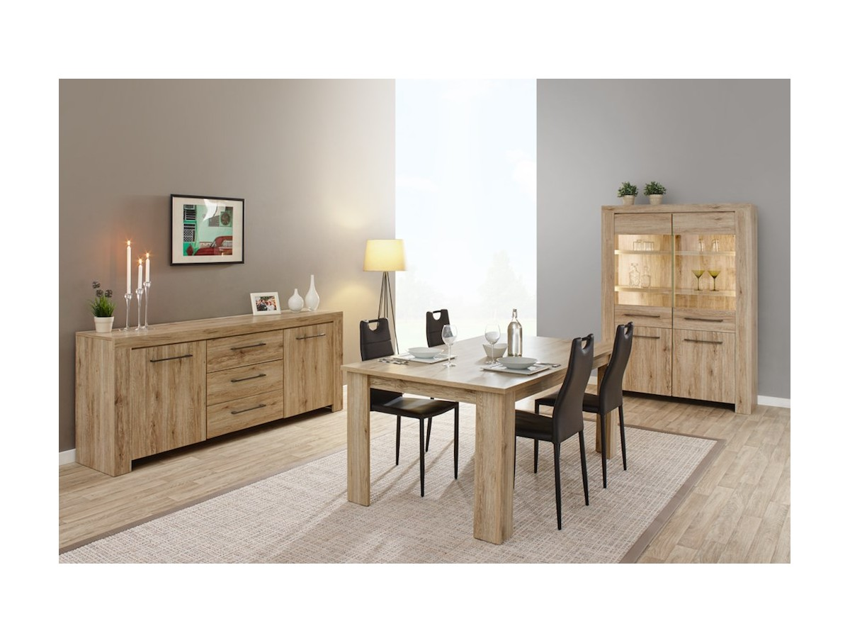magasin meuble amiens environ latest paxton with magasin meuble amiens environ magasin meuble. Black Bedroom Furniture Sets. Home Design Ideas