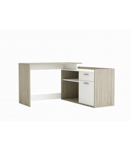 bureau d 39 angle state tidy home. Black Bedroom Furniture Sets. Home Design Ideas