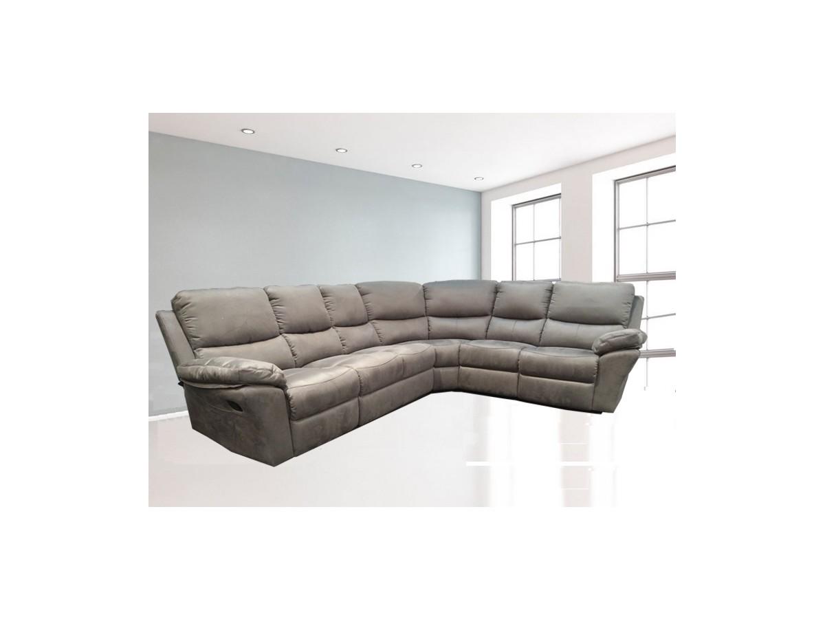 Meuble toff mouscron finest perfect confortable salon en for Kreabel tourcoing catalogue