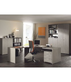 ELEMENT DE BUREAU PROFESSIONNEL VIVALDI